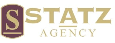 Statz Agency